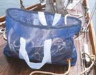 Anchor Rope & Chain Storage Bag